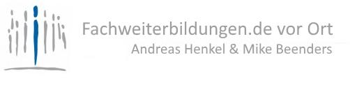 Fachweiterbildungen.de